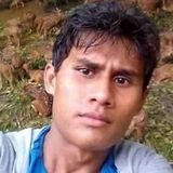 Rambiswakarma from Thiruvananthapuram | Man | 27 years old | Aries