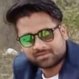Kabir from Boisar | Man | 27 years old | Taurus