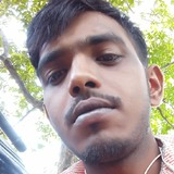 Aim from Gangtok | Man | 25 years old | Gemini