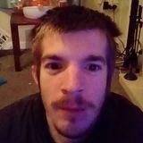 Lilash from Runcorn | Man | 33 years old | Capricorn