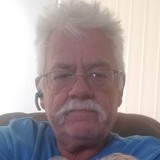Jimbo from Roseville | Man | 62 years old | Scorpio