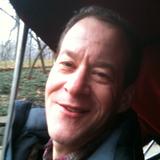 Marky from Tarpon Springs   Man   66 years old   Sagittarius