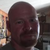 Dscott71Cm from Big Piney   Man   36 years old   Gemini