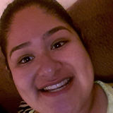 Conchita from Garden Grove | Woman | 22 years old | Libra