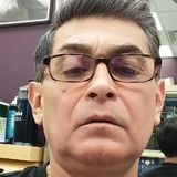 Ricardo from Clifton | Man | 62 years old | Capricorn