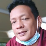 Holdensumbaypn from Makassar | Man | 26 years old | Aries