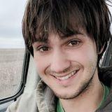 Jeff looking someone in South Dakota, United States #10