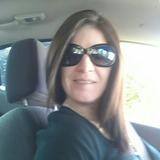 Babyboo from Brampton | Woman | 42 years old | Capricorn