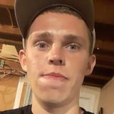 Dirtymoneynate from Monroe | Man | 21 years old | Taurus