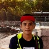 Syafiq from Kuala Lumpur   Man   31 years old   Gemini