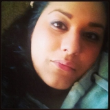 Brownskinbeauty from Ithaca | Woman | 39 years old | Capricorn