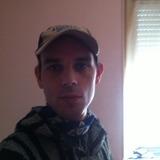 Dominic from Saarbrucken | Man | 42 years old | Pisces