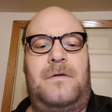 Countryguy from Grand Forks   Man   43 years old   Cancer