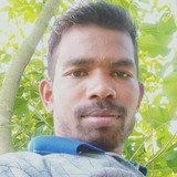 Jit from Barpathar | Man | 27 years old | Gemini