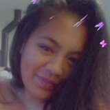 Ata from Auckland   Woman   22 years old   Sagittarius