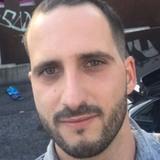 Gartxi from Galdakao | Man | 34 years old | Scorpio