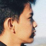 Asgard from Bekasi | Man | 22 years old | Aries