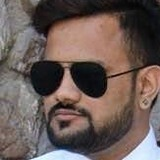 Kalpit from Noida | Man | 26 years old | Virgo