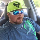 Disyourboy from Vacherie | Man | 32 years old | Taurus