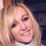 Alex from Fond du Lac | Woman | 31 years old | Libra