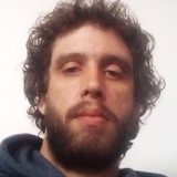 Frank from Trois-Rivieres | Man | 25 years old | Cancer