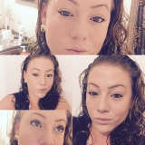 Michelle from Saint Cloud | Woman | 32 years old | Leo