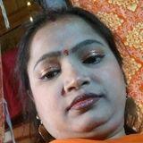 Nav from Haridwar | Woman | 42 years old | Capricorn