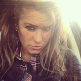 Jenny from Erie | Woman | 35 years old | Gemini