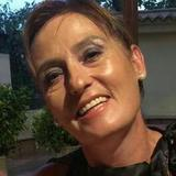 Mari from Sarria de Ter | Woman | 54 years old | Pisces