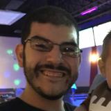 Jaime from Round Rock | Man | 31 years old | Scorpio