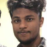 Shalu from Muvattupula | Man | 22 years old | Scorpio