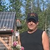 Tim from Anchorage   Man   56 years old   Aries