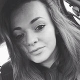 Bri from Brown City | Woman | 24 years old | Aquarius