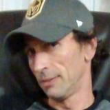 Nik from Truro   Man   45 years old   Scorpio