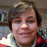 Erika from Incio | Woman | 40 years old | Taurus
