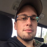 Luckyluc from Moncton | Man | 30 years old | Libra