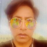 Alan from Pompano Beach | Man | 42 years old | Virgo