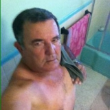 Cubanohot from South Miami Heights | Man | 60 years old | Capricorn