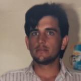 Sanchez from Salamanca | Man | 55 years old | Scorpio