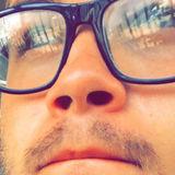 Bobby from Joplin | Man | 25 years old | Taurus