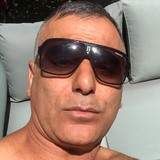 Theodore from Melbourne | Man | 50 years old | Sagittarius