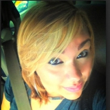 Yariliz from Guaynabo | Woman | 30 years old | Capricorn