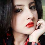 Mahesh from Kodungallur | Woman | 24 years old | Taurus