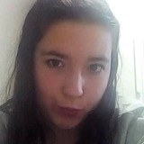 Eva from Madrid   Woman   20 years old   Pisces