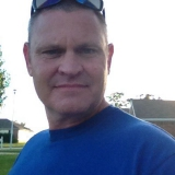 Andewseay from Centerton | Man | 52 years old | Taurus