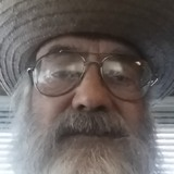 Daleronald3I from Bloomfield Hills | Man | 62 years old | Libra