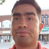 Rafa from Cedar Rapids   Man   27 years old   Leo