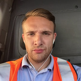 Jaysonsmithx from Greenwich | Man | 31 years old | Aries