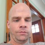 Slick from Jesup   Man   39 years old   Taurus