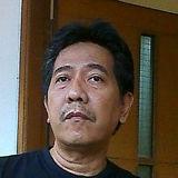 Acip from Bandung | Man | 58 years old | Aquarius